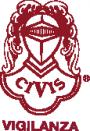civis_vigilanza