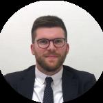 Alessandro Basile, esperto legale in privacy e nuove tecnologie, si occupa di assistere le realtà imprenditoriali assistendole nella compliance al GDPR e accompagnandole nel  Processo di crescita e innovazione