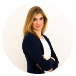 Caterina-Vidulli